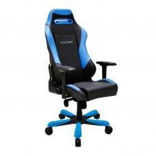 Кресло Dxracer OH/IS11/NB