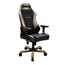 Кресло офисное Dxracer Iron OH/IS11/NC