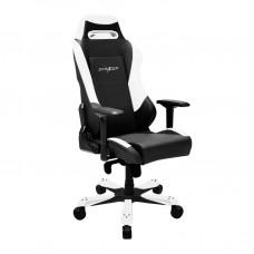 Кресло Dxracer Iron OH/IS11/NW