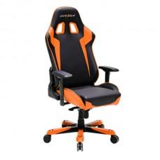 Кресло геймерское Dxracer King OH/KS00/NO