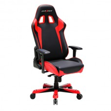 Кресло Dxracer King OH/KS00/NR