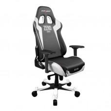 Кресло геймерское Dxracer King OH/KS00/NW Zero