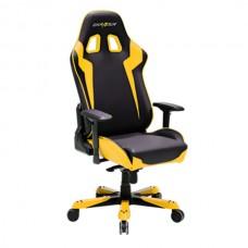 Кресло Dxracer King OH/KS00/NY