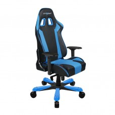 Кресло King Dxracer OH/KS06/NB