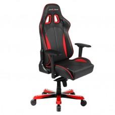 Кресло Dxracer OH/KS57/NR