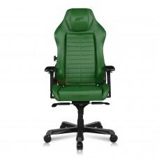 Кресло Dxracer Masrer series DMC/D233S/E