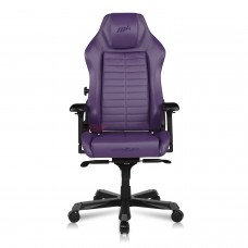Кресло Dxracer Masrer series DMC/D233S/V