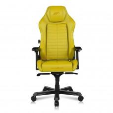 Кресло геймерское Dxracer Masrer series DMC/D233S/Y