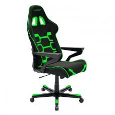Кресло Dxracer OH/OC168/NE