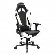 Кресло Dxracer Racing OH/RV001/NW