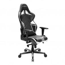 Кресло Dxracer OH/RV131/NW