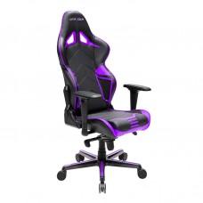 Кресло Dxracer Racing OH/RV131/NV