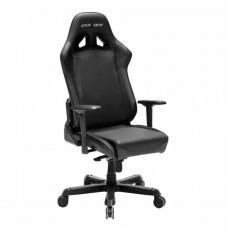 Кресло геймерское Dxracer Sentinel OH/SJ00/N
