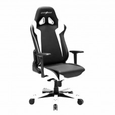 Кресло геймерское Dxracer Sentinel OH/SJ00/NW