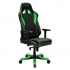 Кресло офисное Dxracer Sentinel OH/SJ08/NE