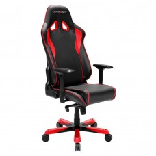 Кресло офисное Dxracer Sentinel OH/SJ08/NR