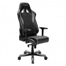 Кресло геймерское Dxracer Sentinel OH/SJ08/NG
