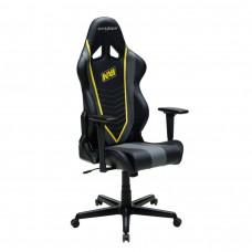 Кресло Dxracer OH/RZ60/NGY NAVI 2018
