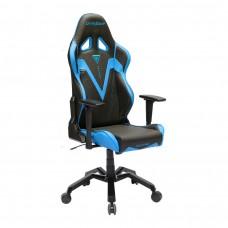 Кресло Dxracer VALKYRIE OH/VB03/NB