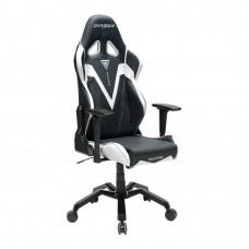 Кресло Dxracer VALKYRIE OH/VB03/NW