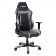 Кресло офисное Dxracer Work OH/WZ06/NG