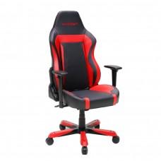Кресло Dxracer OH/WZ06/NR
