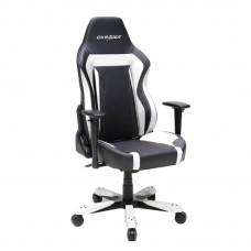 Кресло геймерское Dxracer Work OH/WZ06/NW