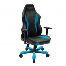 Кресло Dxracer OH/WX0/NB