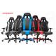 Все кресла Dxracer